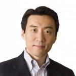 David Eun '89