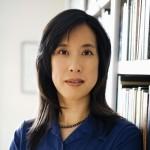 Pauline Chen '85