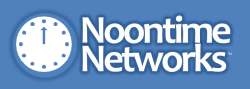 Noontime Networks