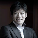 Andrew Chung '99