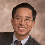 David Chan '95