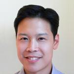 Darryl D. Chiang J.D. '94