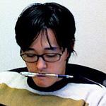 Danny Chun '02