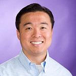 Gideon Yu, MBA '99