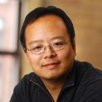 Jeff Yang '89