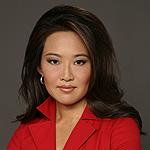 Melissa Lee '95
