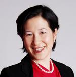 Nicole Chang '89