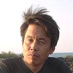 Stephen Chao '77, M.B.A. '81